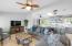 22 JP Lane, Santa Rosa Beach, FL 32459