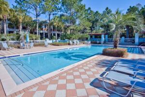 144 Spires Lane, 314, Santa Rosa Beach, FL 32459