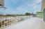 1490 Homeport Drive, Navarre, FL 32566