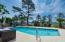 3023 Holley Point Road, Navarre, FL 32566