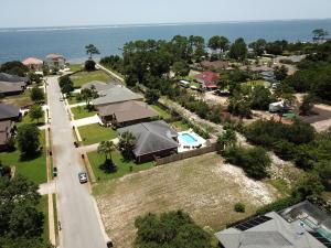 Lot 29 Brooke Beach Drive, Navarre, FL 32566