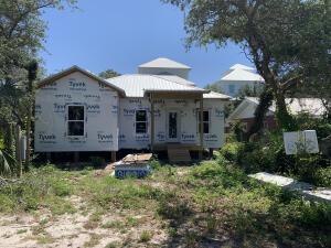 26 Flounder Street, Santa Rosa Beach, FL 32459