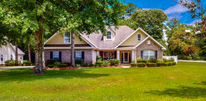 6001 Dorchester Place, Crestview, FL 32536