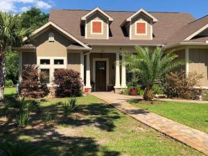 1744 Magnolia Harbor Drive, Navarre, FL 32566