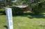 4511 Parkwood Lane, Niceville, FL 32578