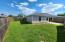 10469 River Birch Drive, B, Pensacola, FL 32534
