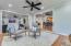 80 NE Laurie Drive, Fort Walton Beach, FL 32548