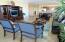 1326 Miracle Strip Pkwy Unit, PH 1, Fort Walton Beach, FL 32548