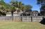 968 Forest Shore Drive, Miramar Beach, FL 32550