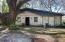 705 Powell Drive, Niceville, FL 32578