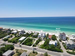 153 Montgomery Street, Santa Rosa Beach, FL 32459