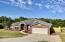 216 Trish Drive, Crestview, FL 32536
