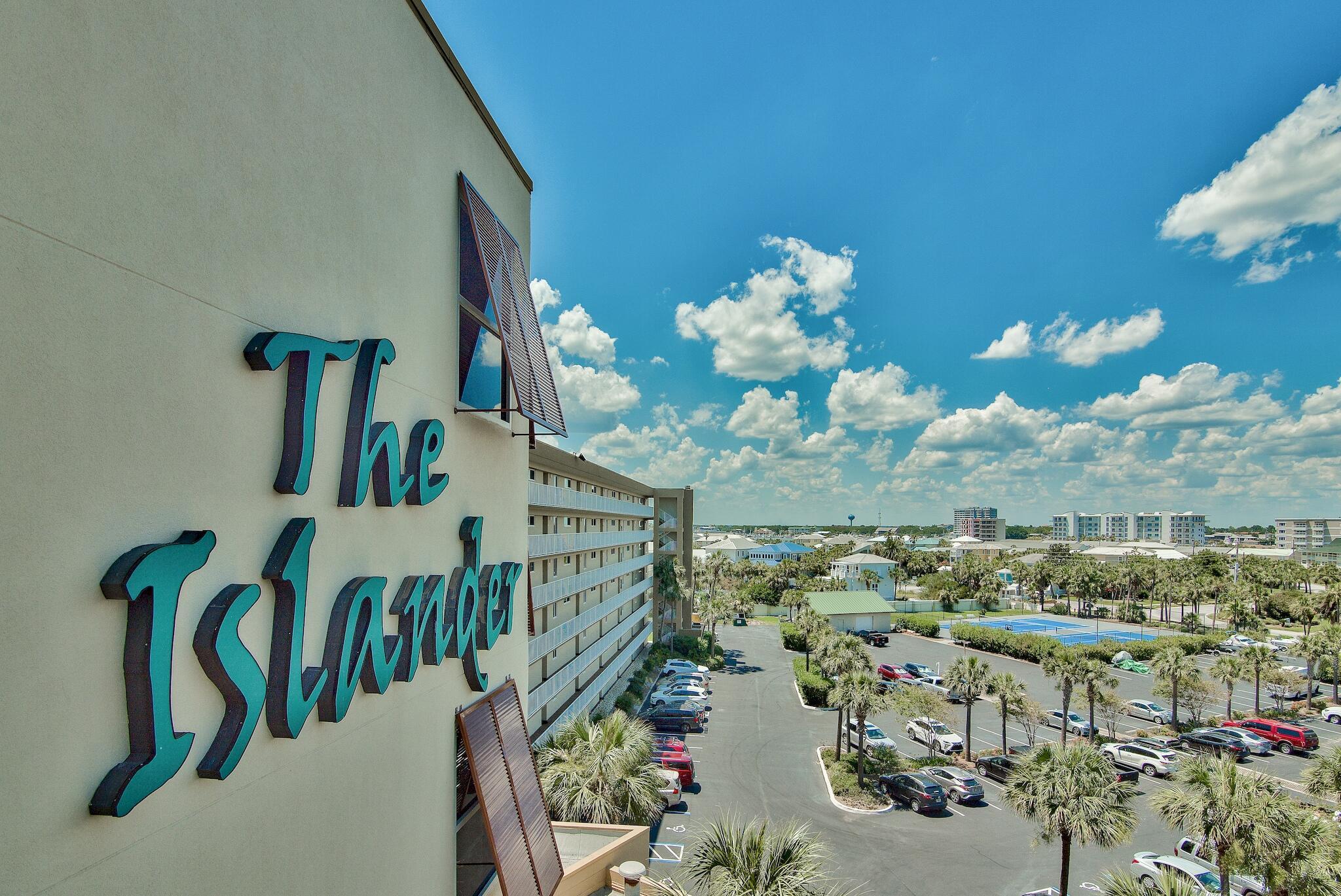 502 Gulf Shore Drive UNIT 218, Destin, FL 32541