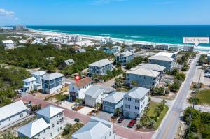 36 Tidewater Court, Inlet Beach, FL 32461