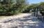445 Gulf Shore Drive, UNIT 105, Destin, FL 32541