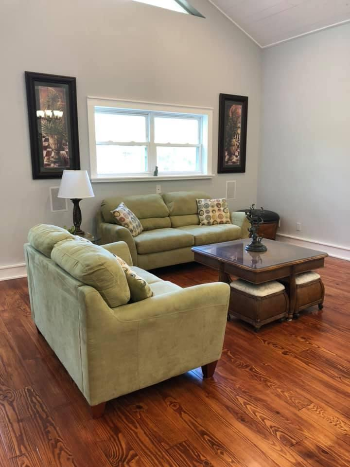 398 Living Room