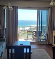122 Seascape Drive, UNIT 2306, Miramar Beach, FL 32550
