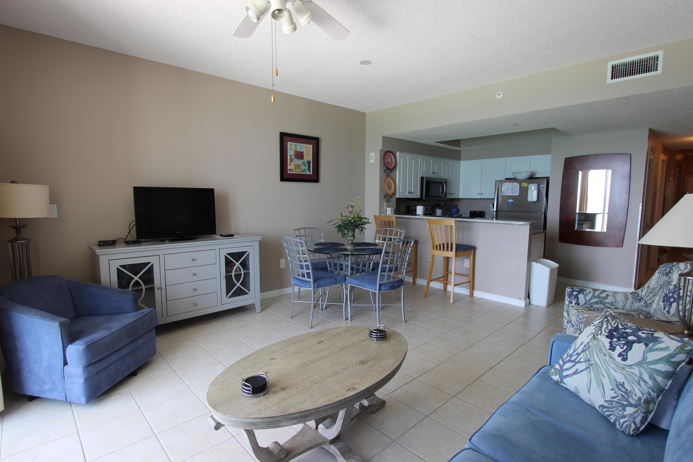 1160 SCENIC GULF Drive UNIT A809, Miramar Beach, FL 32550