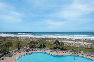 8501 Gulf Boulevard, W-4C, Navarre, FL 32566