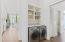 Level 1 Laundry & Utility Room