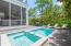 Pool & Hot Tub