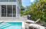 Pool & Rear Deck