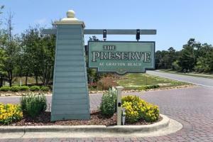 LOT 55 Coleman Drive, Santa Rosa Beach, FL 32459