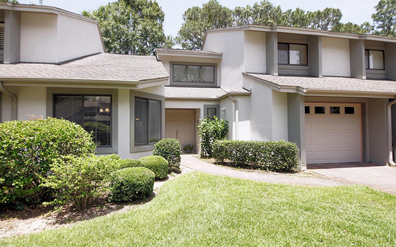 102 Gleneagles Dr, Niceville, FL, 32578