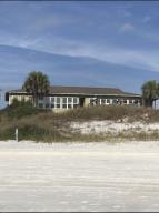 492 W Park Place Avenue, Inlet Beach, FL 32461