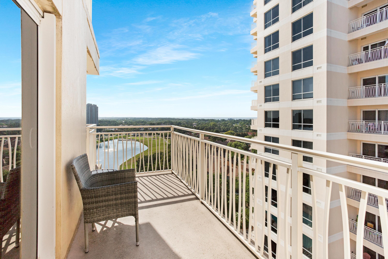 7024-balcony northside