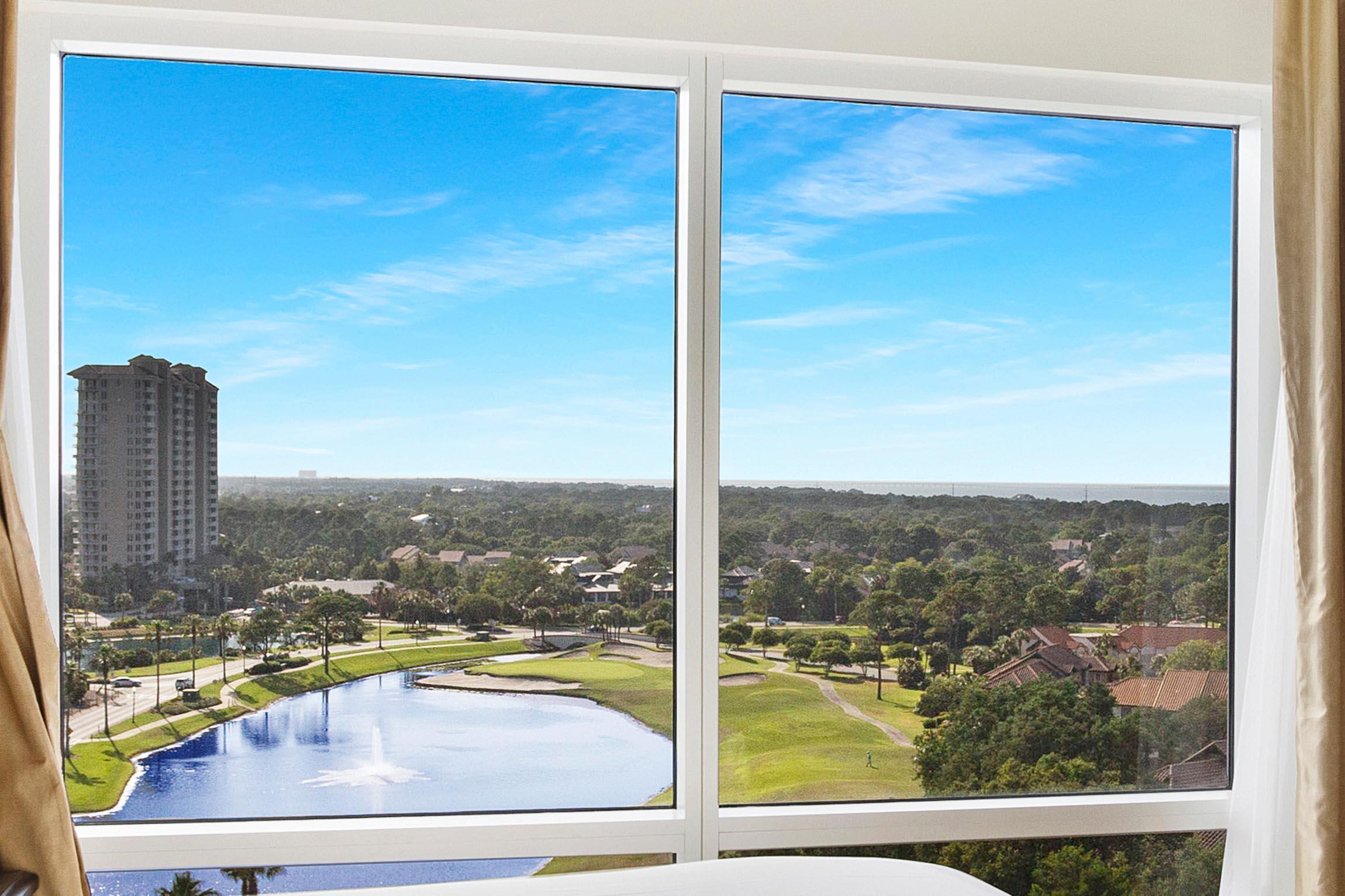 7024-bedroom window view