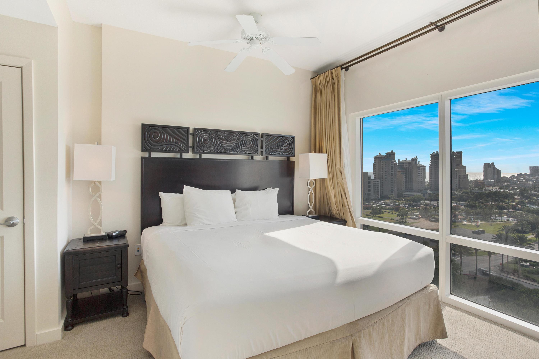 7024-bedroom