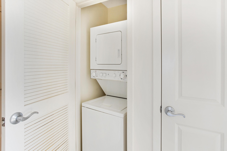 7024-laundry