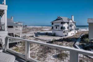 4 Hotz Avenue, Santa Rosa Beach, FL 32459