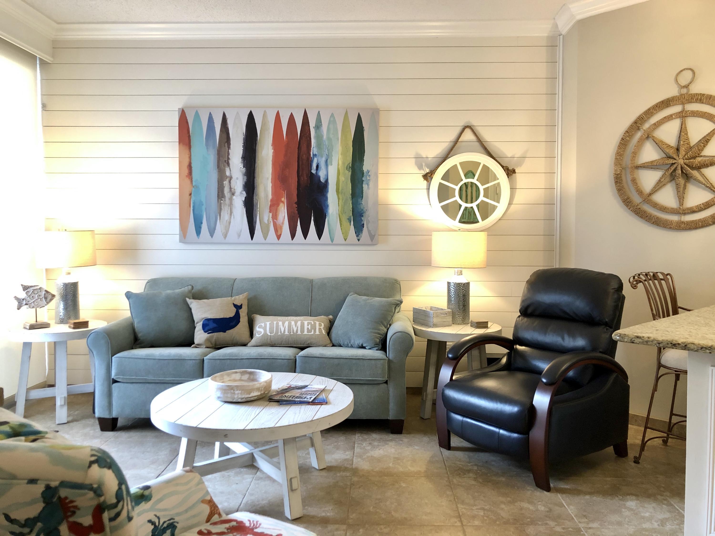 1096 Scenic Gulf Drive UNIT SA18, Miramar Beach, FL 32550
