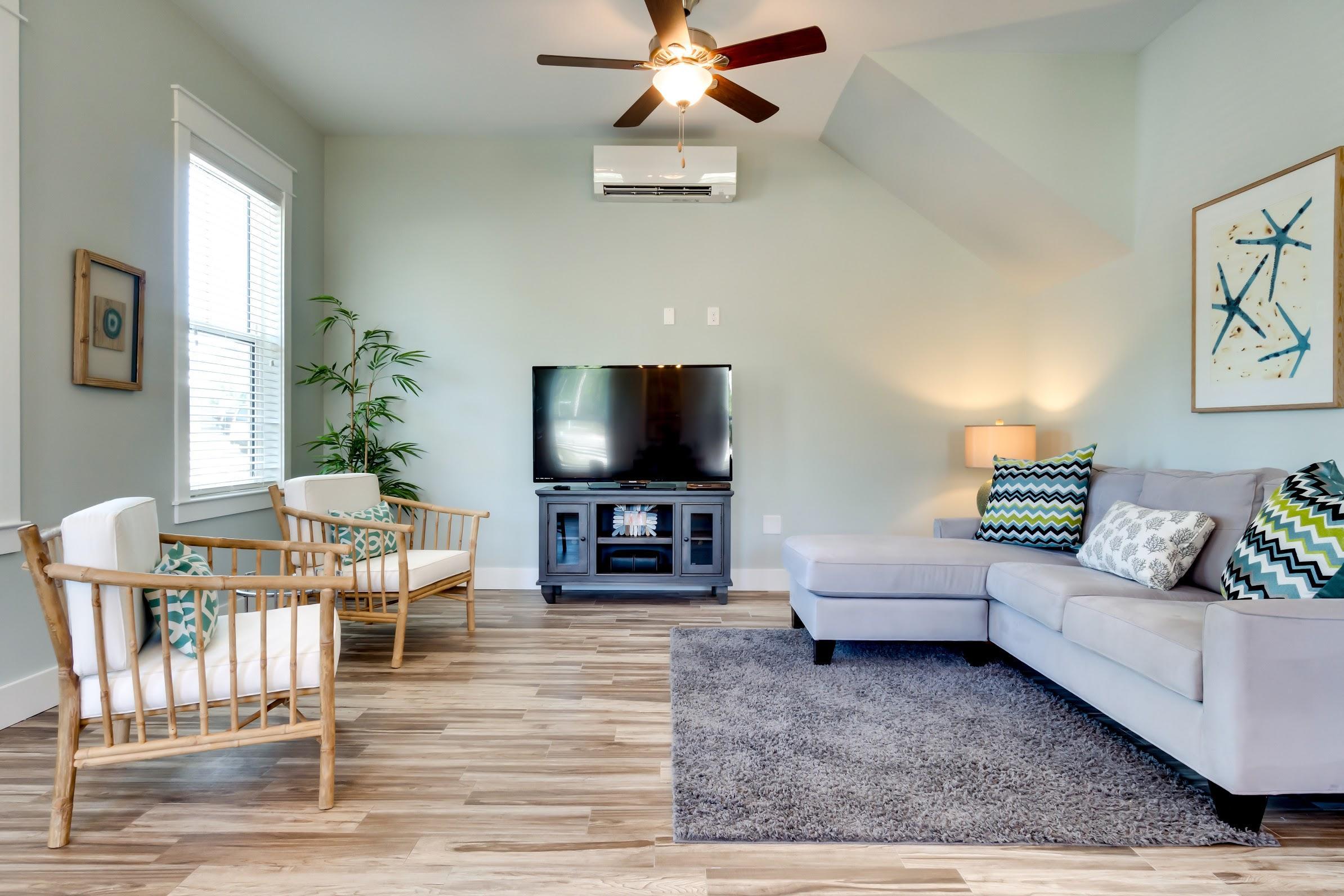 Lot 5 Euvino Way, Santa Rosa Beach, FL 32459