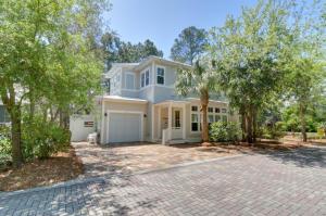 18 Eastern Lake Court, Santa Rosa Beach, FL 32459