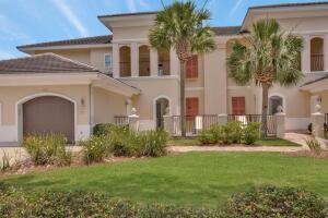 5377 Pine Ridge Lane, 5377, Miramar Beach, FL 32550