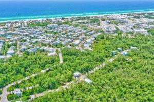 Lot 55 Redbud Lane, Inlet Beach, FL 32461