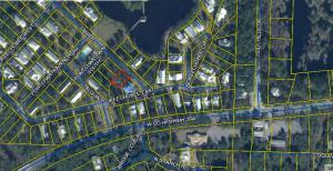Lot 66 Lanier Drive, Santa Rosa Beach, FL 32459