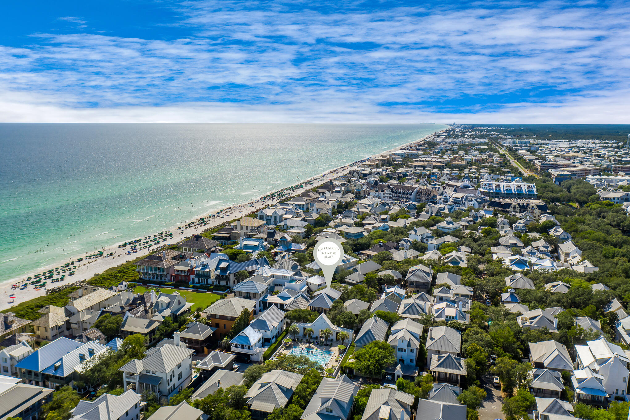 dave-warren-real-estate-photography-94