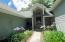 529 Calhoun Avenue, Destin, FL 32541