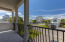 14 Ruth Street, Miramar Beach, FL 32550