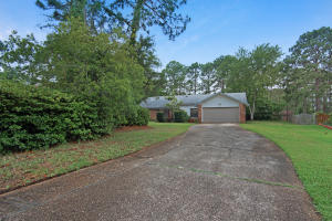 203 W Muirfield Cove Cove, Niceville, FL 32578