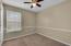 127 Scranton Street, Fort Walton Beach, FL 32547