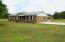 2 Acres, Pool, Extra large Poll Barn