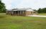 6282 Holloway Road, Baker, FL 32531