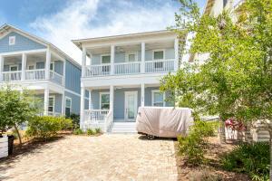 260 Gulfview Circle, Santa Rosa Beach, FL 32459