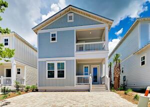 362 Gulfview Circle, Santa Rosa Beach, FL 32459