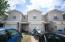 507 Keystone Road, Mary Esther, FL 32569